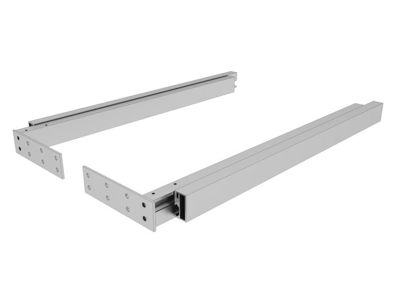Telai per tavoli serie standard TR302