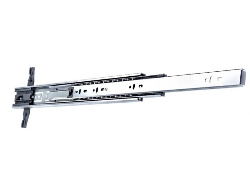 T45-L-AT Load capacity 45 Kg