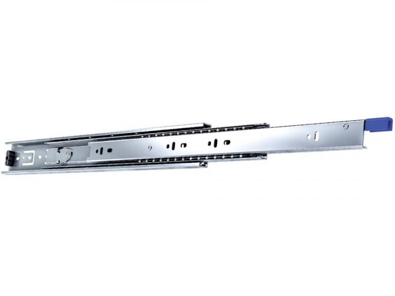 T45-L-K  Load capacity 45 Kg