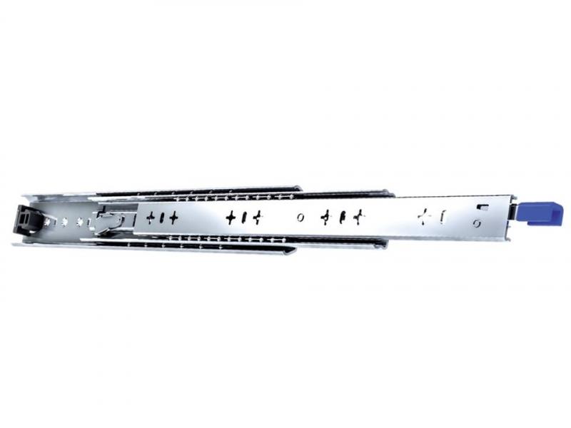T53-L-K  Load capacity 80 Kg