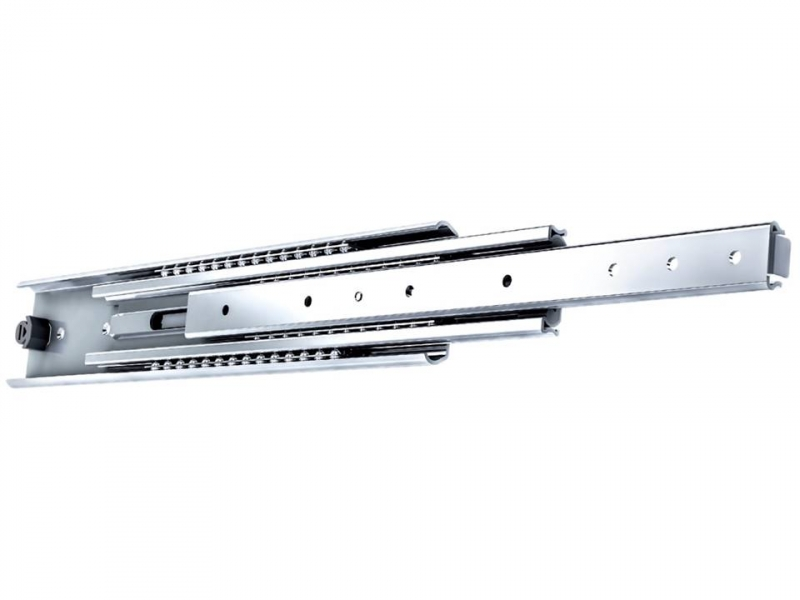T71-L  Load capacity 170 Kg