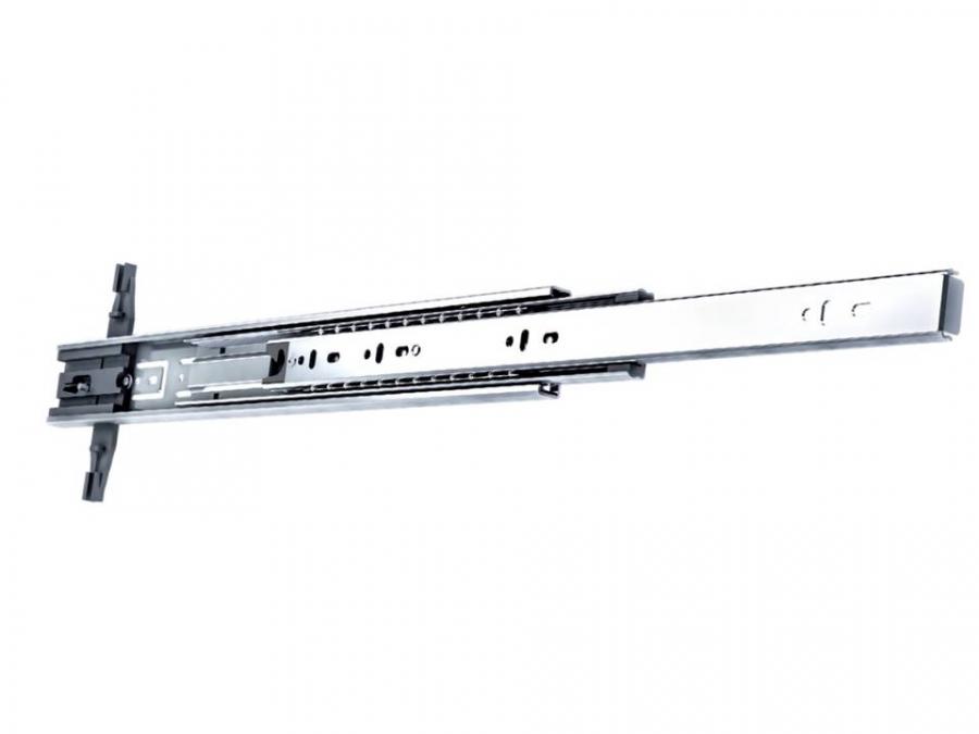 T45-L-AT  Portata 45 Kg