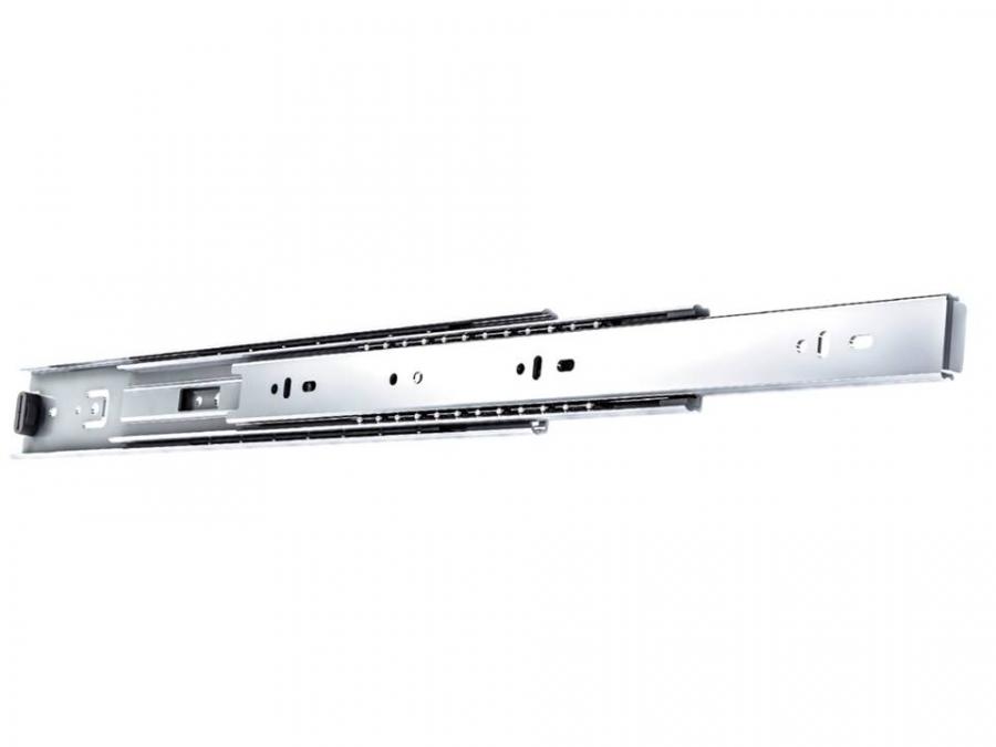 T50-L  Portata 60 Kg