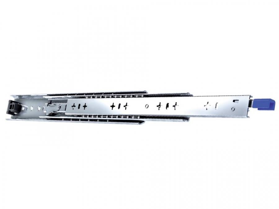 T53-L-K  Portata 80 Kg