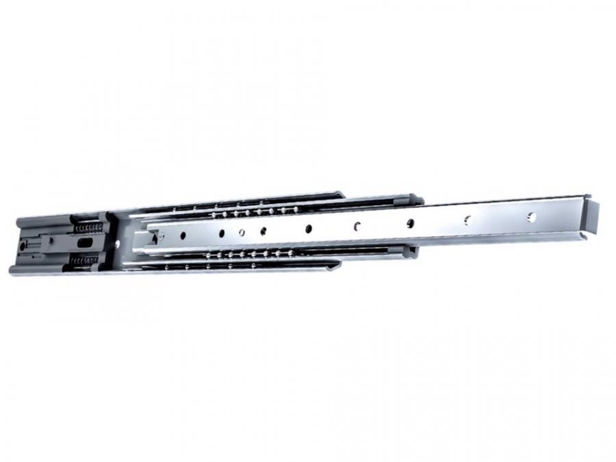 T53-L-S  Portata 80 Kg