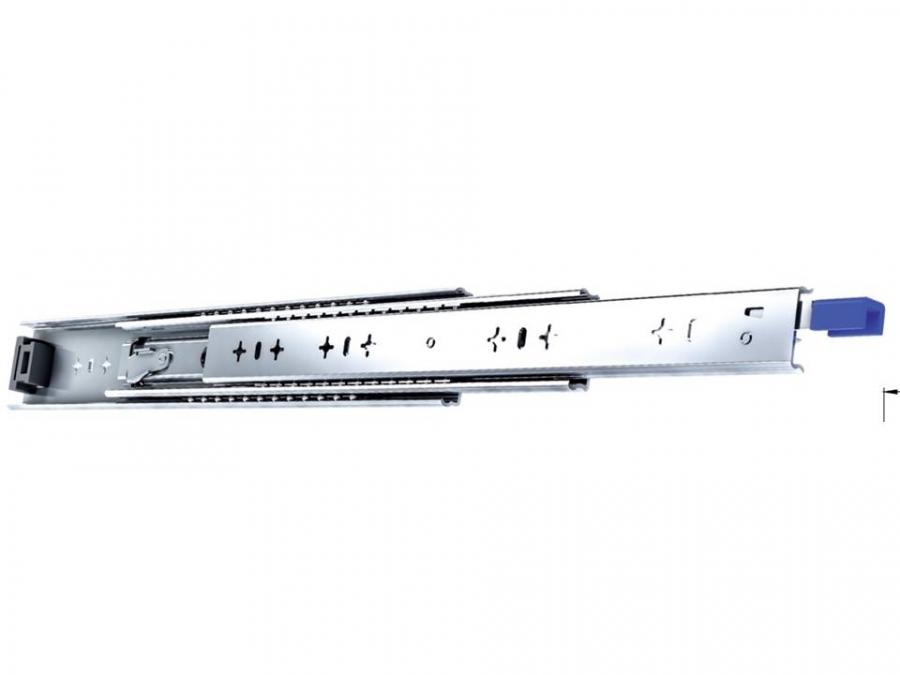 T57-L-K  Portata 120 Kg