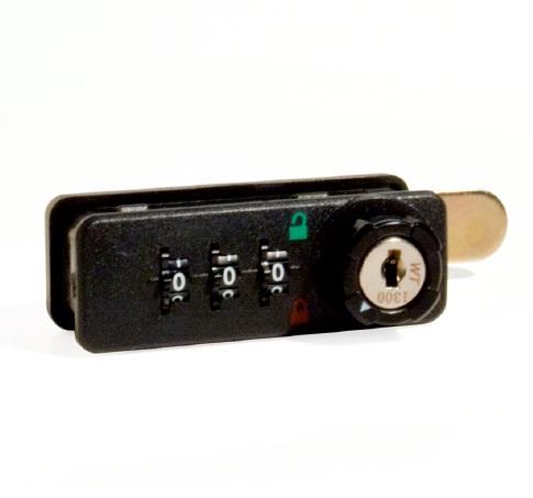 SC3-9508-O-L